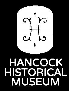 HHM_vertical_white